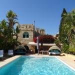 ThirtySeven Gozo Boutique Hotel Malte